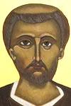 Juan de Gorze, Santo