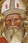 Aurelio, Santo