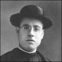 Pedro José Rodríguez Cabrera