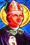 Bonifacio Valperga, Beato