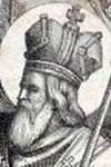 Bruno Bonifacio de Querfurt, Santo