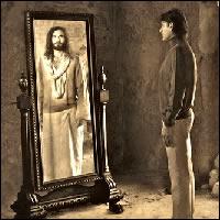 Un católico se parece a Cristo