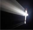 ¿Cómo dar testimonio cristiano?