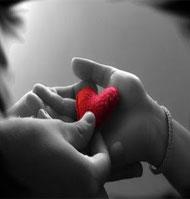 Prayer for an Open Heart