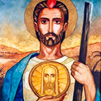 Catholic Net Novena Breve A San Judas Tadeo
