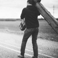 El combate espiritual y las tentaciones