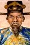 Miguel Ho Dihn Hy, Santo