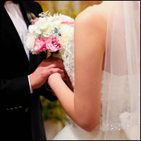 Matrimonios Catolicos Guatemala : Catholic.net ¡prometo serte fiel! ¿sabes lo que significa esta