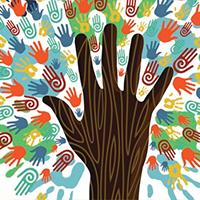 Los Principios la Doctrina Social de la Iglesia
