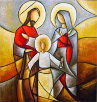Catholicnet Especial De Navidad