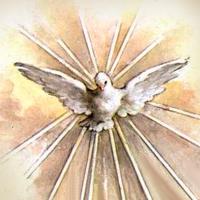 ¿Qué sabemos del Espíritu Santo?