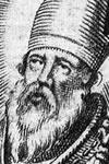 Suitberto de Kaiserswert, Santo