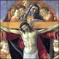 Jesús está vivo…