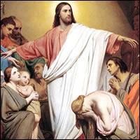 6abc62757e Catholic.net - Cumplir la voluntad de Dios.