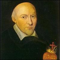 Juan Eudes, Santo
