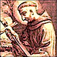 Pedro de Mogliano, Beato