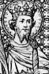 Carlos I de Flandes, Beato
