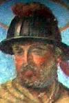 Fidel de Como, Santo