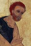 Evodio de Antioquía, Santo