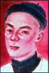 San José Yuan Zaide