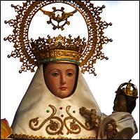 Catholic Net Nuestra Señora De Covadonga