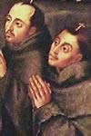 Juan Lorenzo de Cetina y Pedro de Dueñas, Beatos