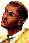 Juan de Santo Domingo Martínez Cid, Beato