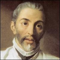 Juan de Ávila, Santo