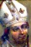 Gerardo de Toul, Santo