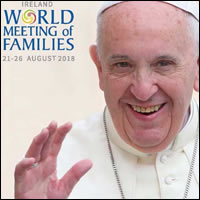 Catholicnet 10 Frases Del Papa Francisco Para Todas Las