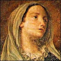 Resultado de imagen para Santa Catalina de Génova