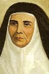 María Ana Mogas Fontcuberta, Beata