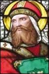 Quirino de Siscia, Santo
