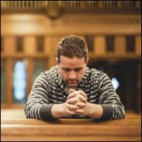 La oración es la clave de la salvación