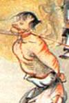 José Cho Yun-ho, Santo