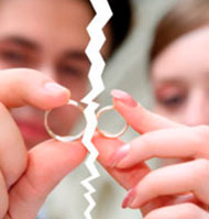 Matrimonio Catolico Separacion : Catholic.net las causas de nulidad matrimonial