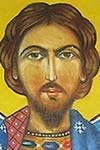 Alejandro de Drizipara, Santo