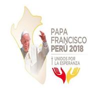 Todo sobre el Papa Francisco en su visita al Perú