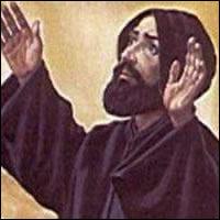 Nimattullah Al-Hardini, Santo