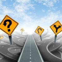 Decisiones: algo nuevo en el mundo