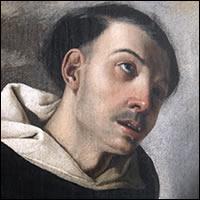 Beato Tomás de Zumárraga