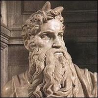 Moisés Santo