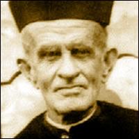 Mariano de Jesús Euse Hoyos, Beato
