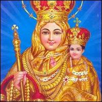 Nuestra Señora de Velankanni