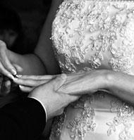 Matrimonio Catolico Votos : Catholic.net los votos del matrimonio