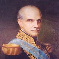 Catholic.net - Gabriel García Moreno: político y católico