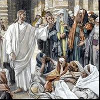 El Reino de Cristo