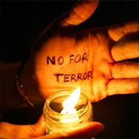 Resultat d'imatges de terrorismo islamico