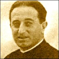 Ignacio Casanovas Perramont, Beato