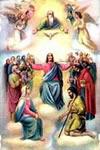 Otros santos y beatos de este día del 23 de enero